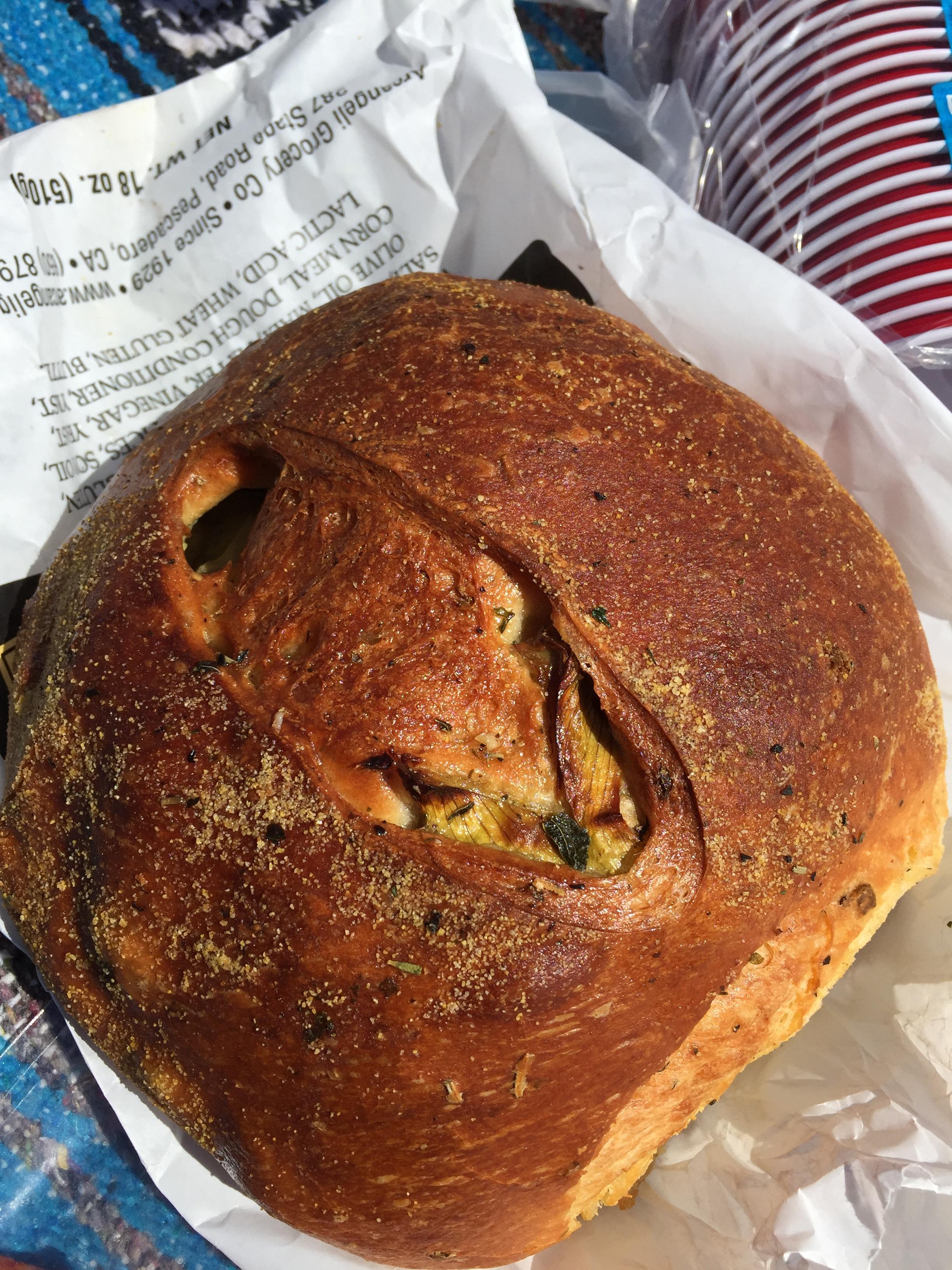Artichoke Bread 1.JPG