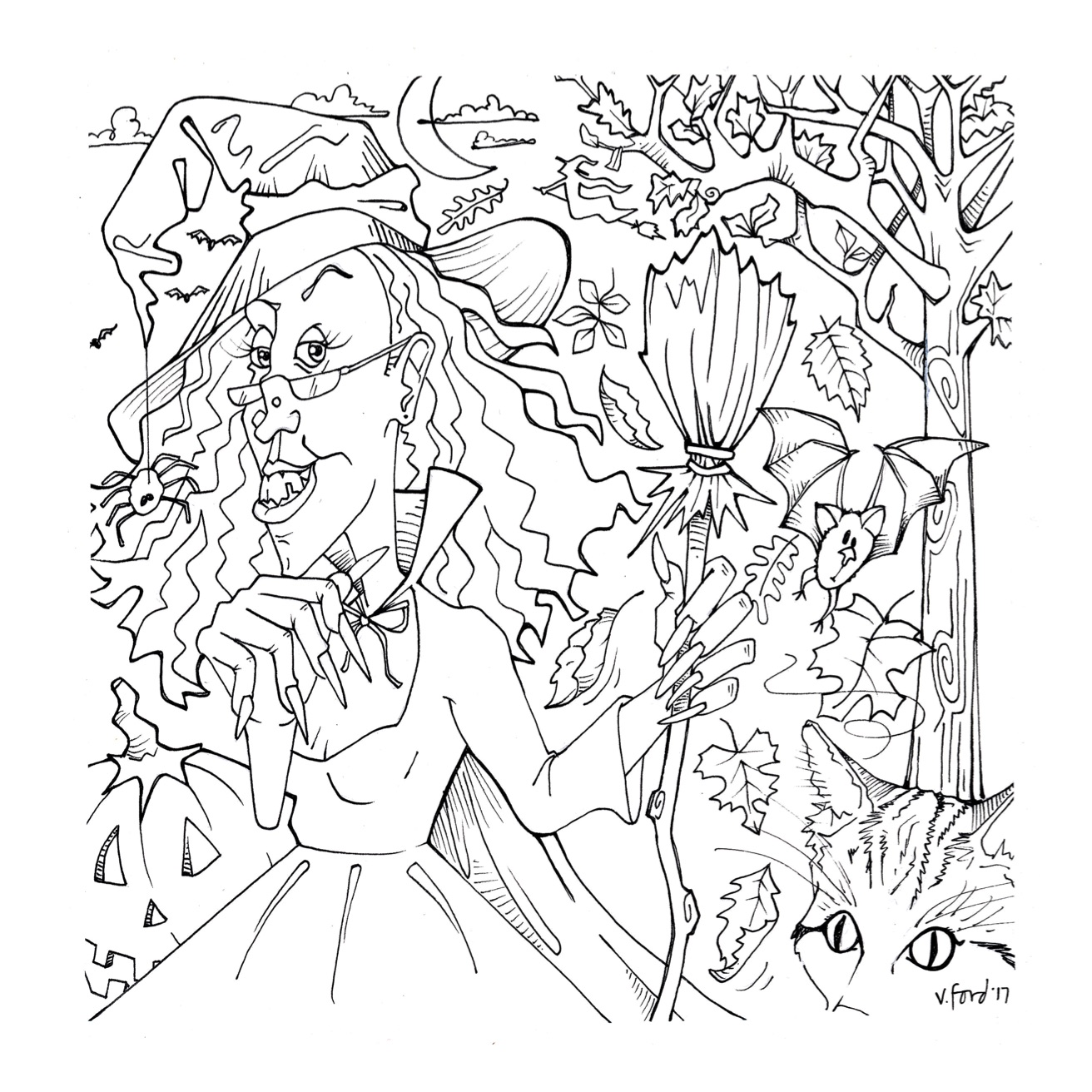52 coloring page.jpg