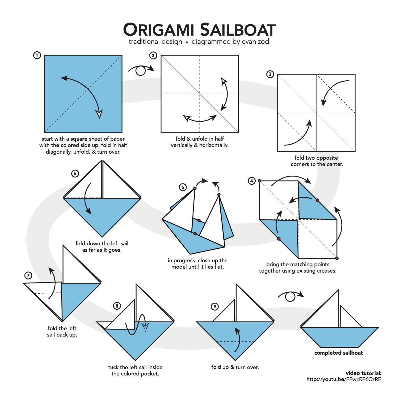 20 EZ_Origami.jpg