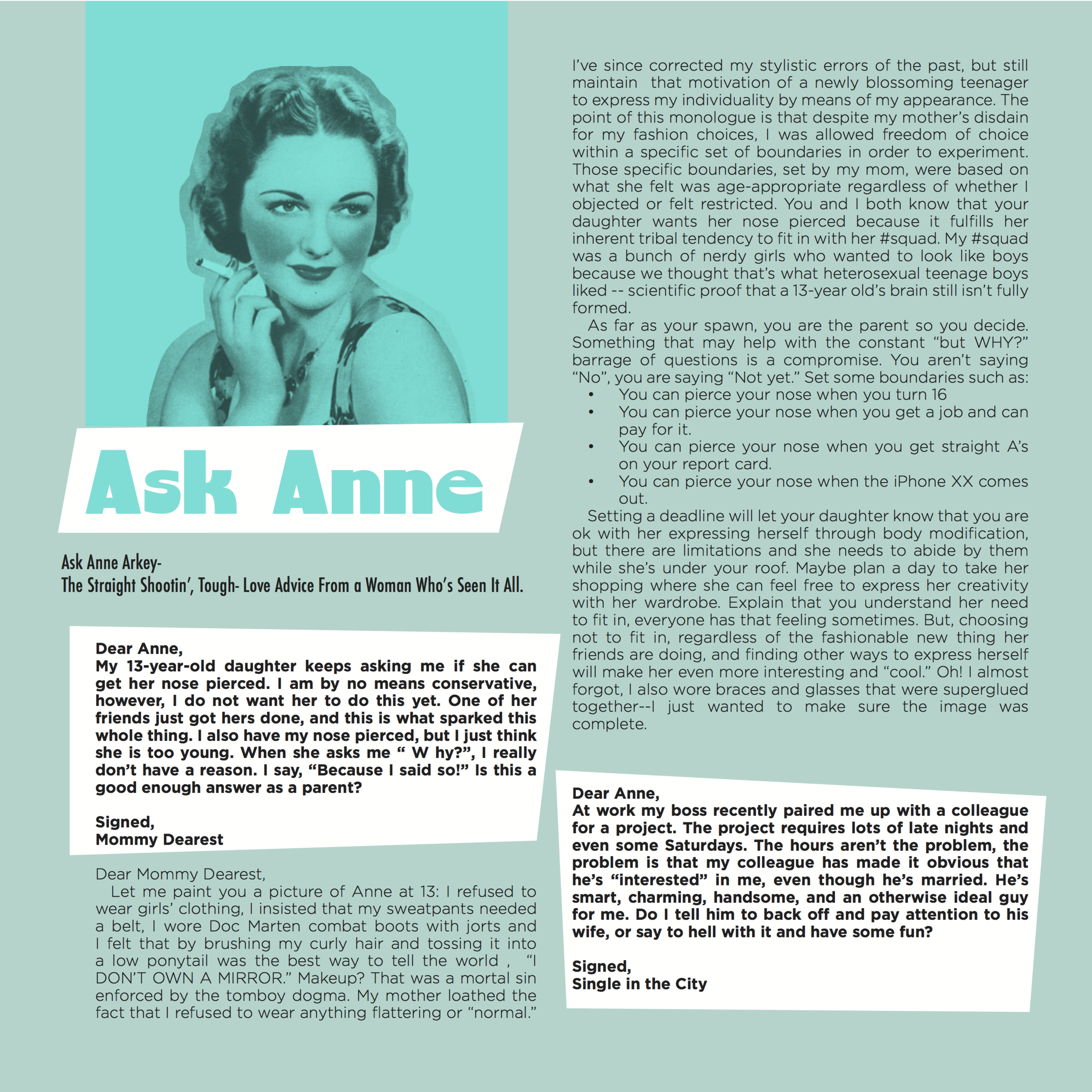 46 Ask_Anne_Winter.png