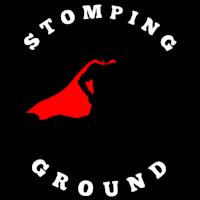 SG-Logo-Big.png