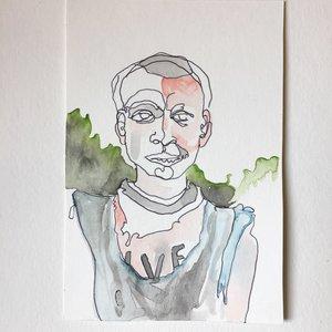Laura Kriegel Artist -