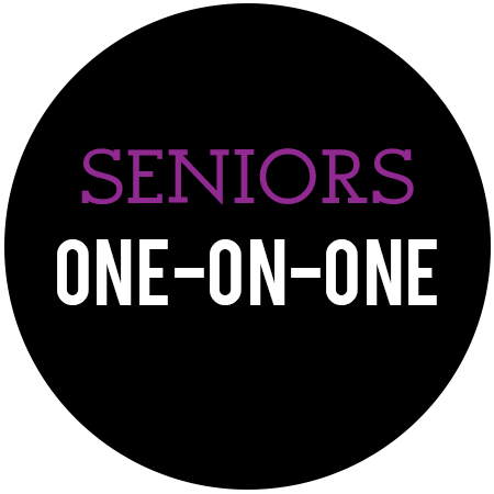 Seniors ONEONEONE.png