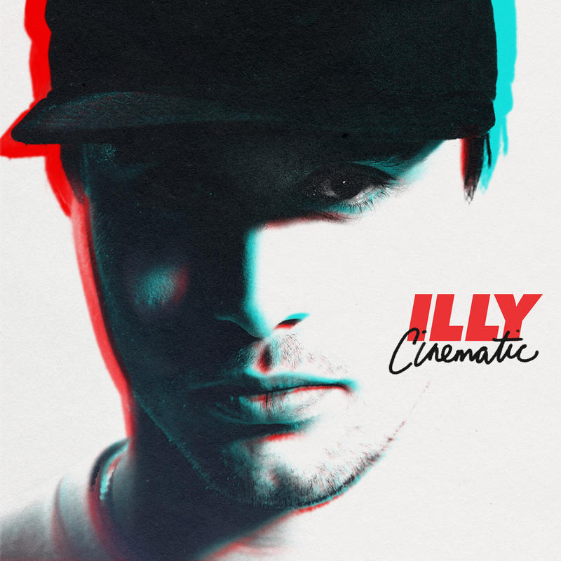 illy /  cinematic
