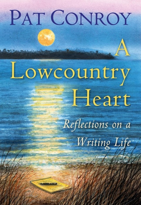 A Lowcountry Heart_Conroy.jpg