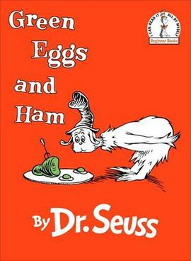 Green_Eggs_and_Ham.jpg