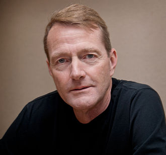 330px-Lee_Child,_Bouchercon_2010.jpg