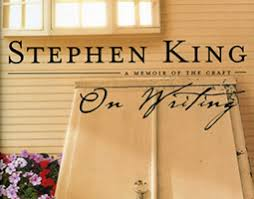 https://connectedeventsmatter.com/blog/2017/4/23/stephen-king-on-wrting-a-memoir-of-the-craft