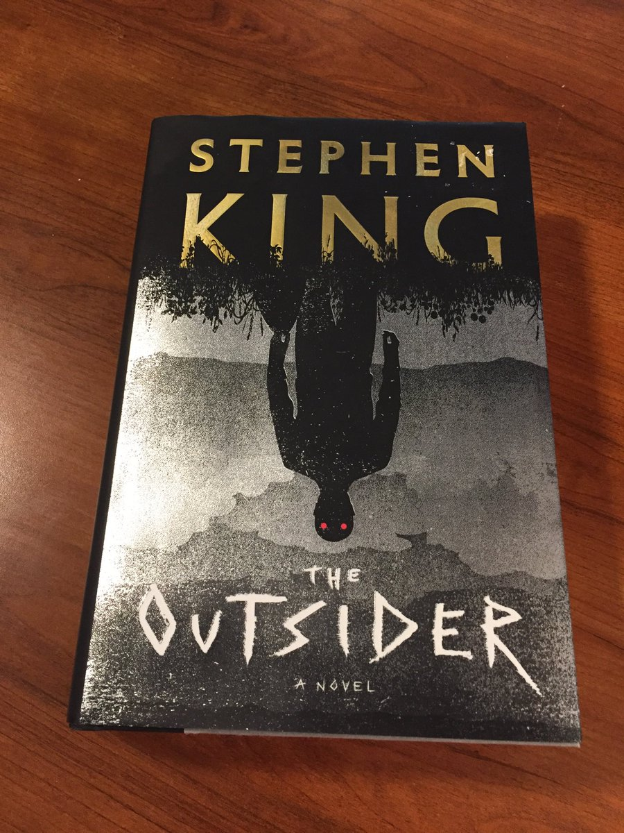 https://connectedeventsmatter.com/blog/2018/5/30/outsider-a-novel-by-stephen-king