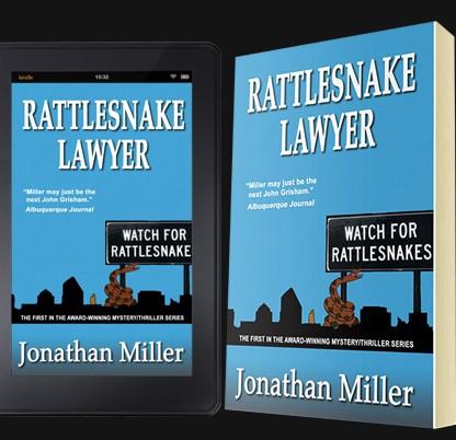 titlerattlesnake-lawyer-jonathan_miller1.jpg