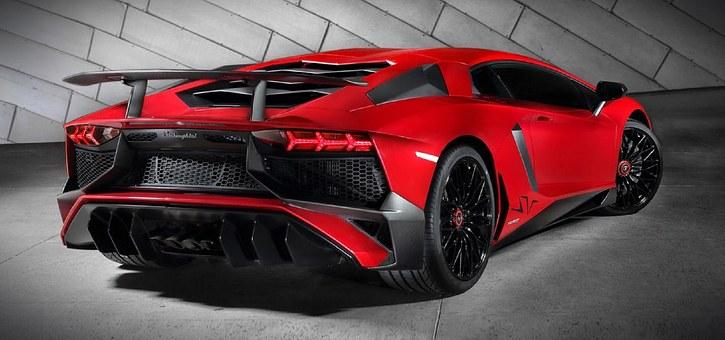 luxury-sports-car-1043632__340.jpg