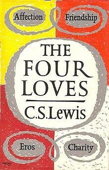 220px-The_Four_Loves.jpg