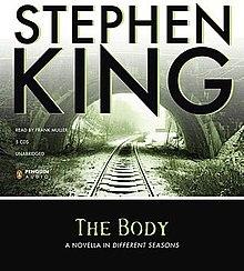 220px-The_Body_2009_Edition.jpg