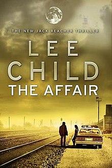 220px-Lee_Child_-_The_Affair_A_Reacher_Novel.jpg