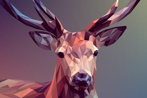 deer-ea37b60a2d_340.jpg