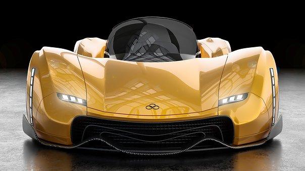 car-4126863__340.jpg