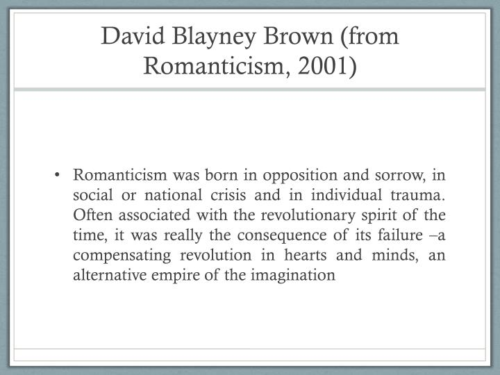 david-blayney-brown-from-romanticism-2001-n.jpg