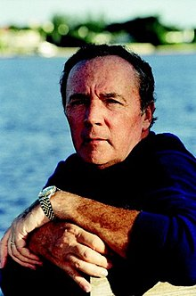 220px-James_Patterson.jpg