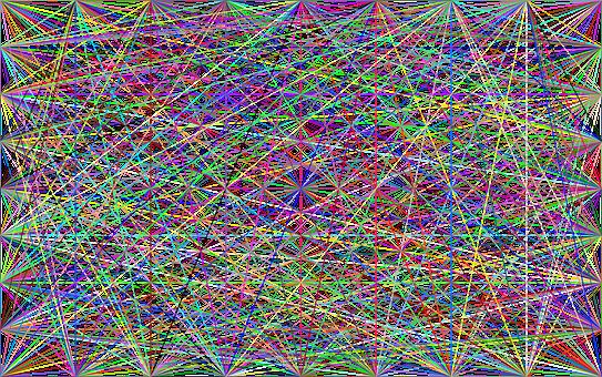 network-54e9d0414f_340.png