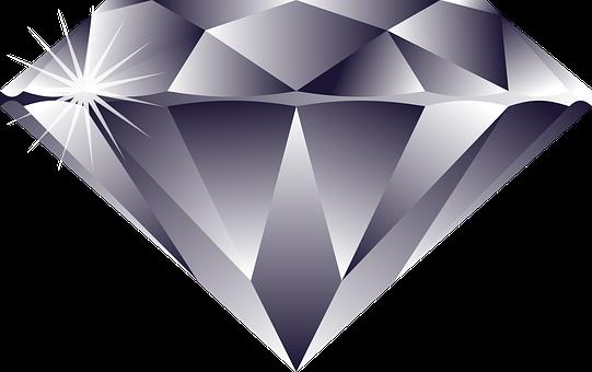 diamond-57e5dd4749_340.png