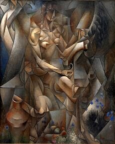 230px-Jean_Metzinger,_1911-12,_La_Femme_au_Cheval_-_The_Rider.jpg
