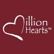 millionhearts180.jpg