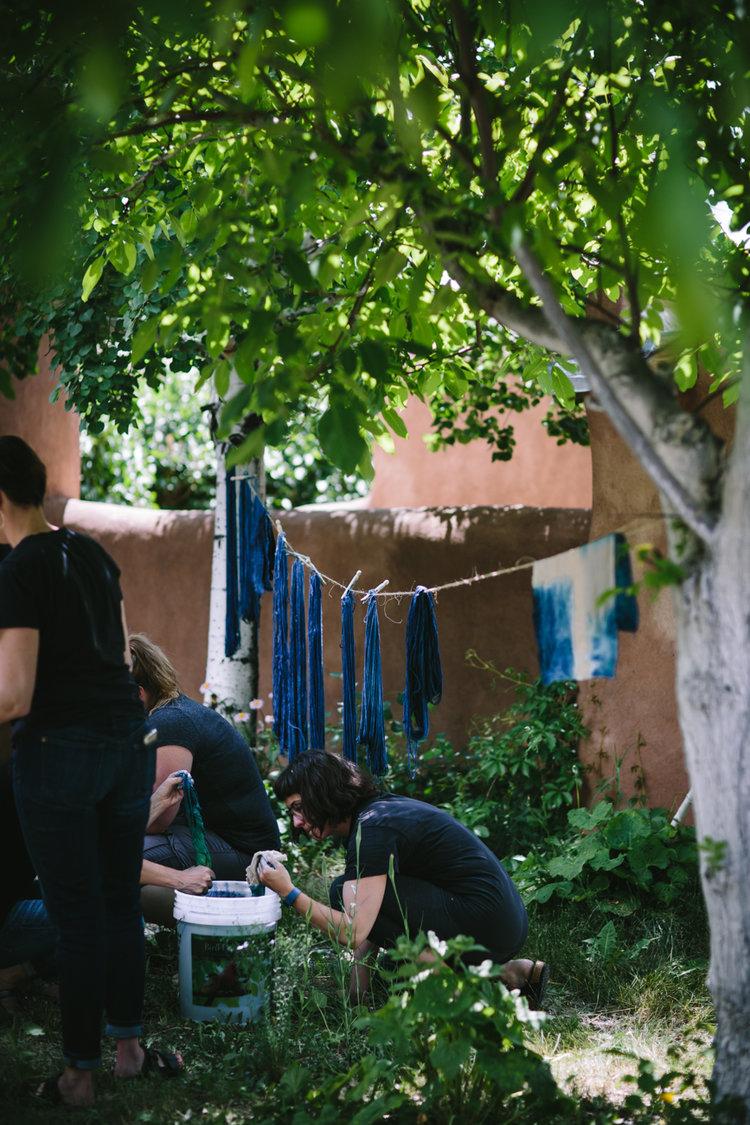 New-Mexico-Photography-Workshop-by-Eva-Kosmas-Flores-46.jpg