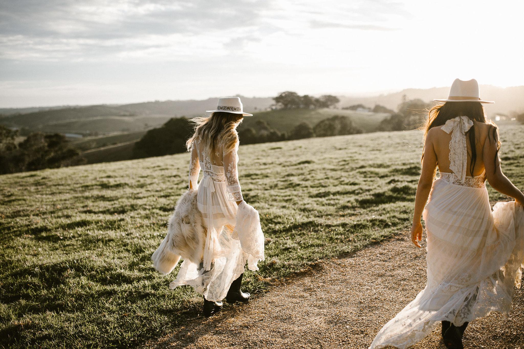 Spell-Byron-Bay-Wedding49.jpg