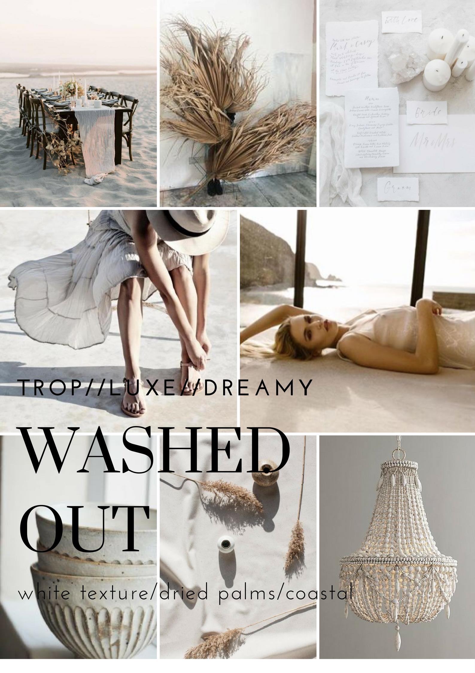 washedout.jpg