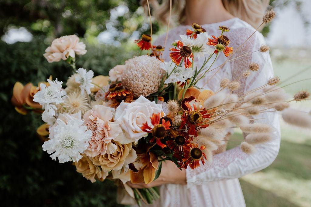 jaki_nick_albion_farm_gardens_gez_xavier_mansfield_photography_2019-131.jpg