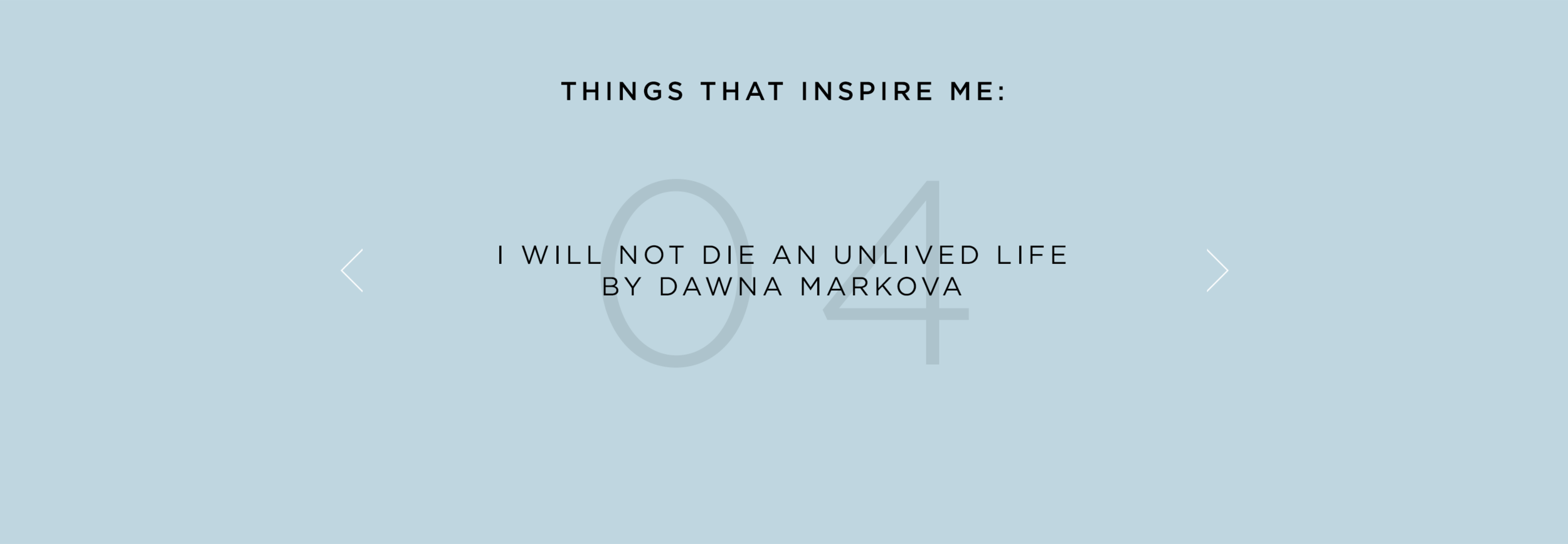 INSPIRE_04.png