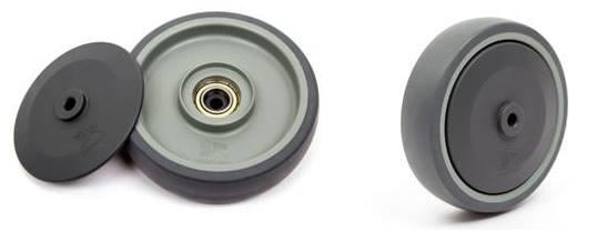 Supercart RSA wheels.jpg