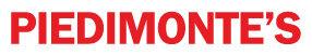 Supercart Australia customer logo Piedimontes