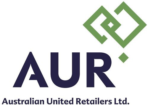 Supercart Australia customer logo AUR