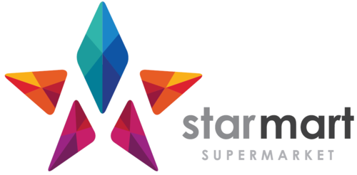 Supercart Australia customer logo Starmart
