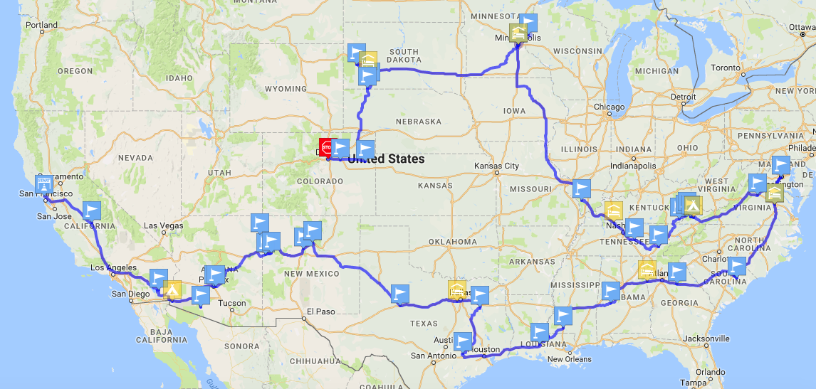 TourRoute.png