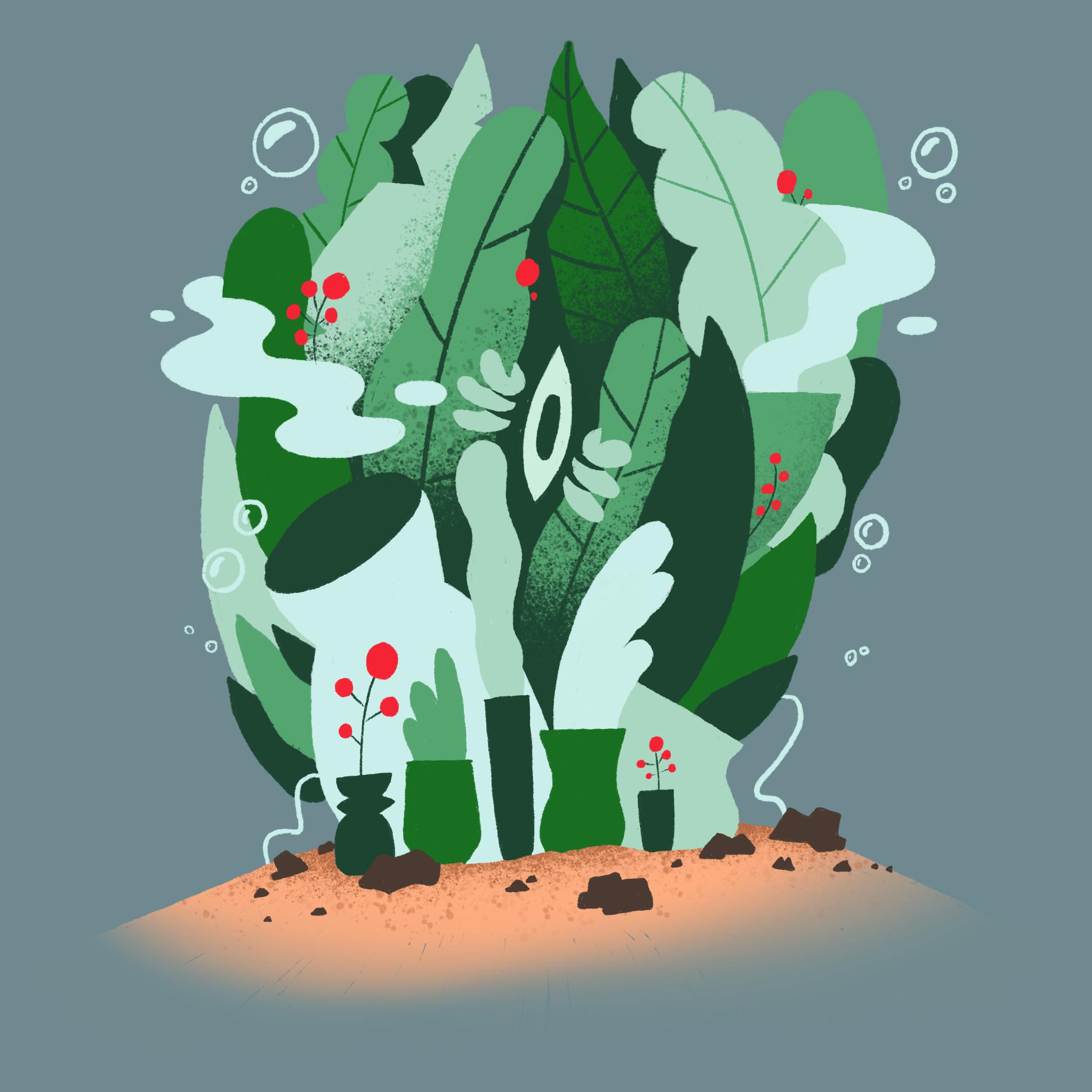 plants-06.png