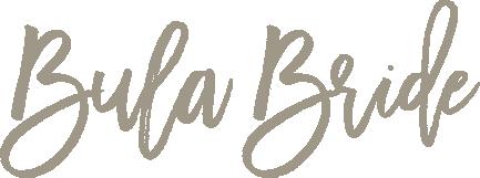 BB_Logo_2016_2c.png