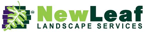 new-leaf-logo-line.png