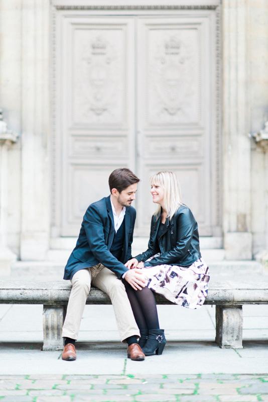 Engagement-photos-in-Paris-Aurelie-and-Thomas.jpg
