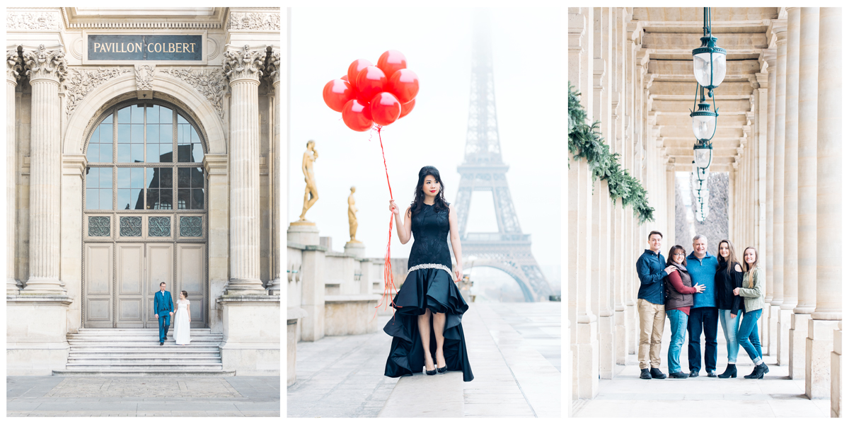 Paris-photographer-setting-up-your-photo-shoot-in-Paris-by-Tim-Moore.jpg