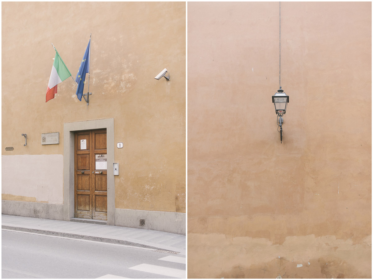 Paris Photographer - Tim Moore - The Surprise trip in Florence 2018 - 001