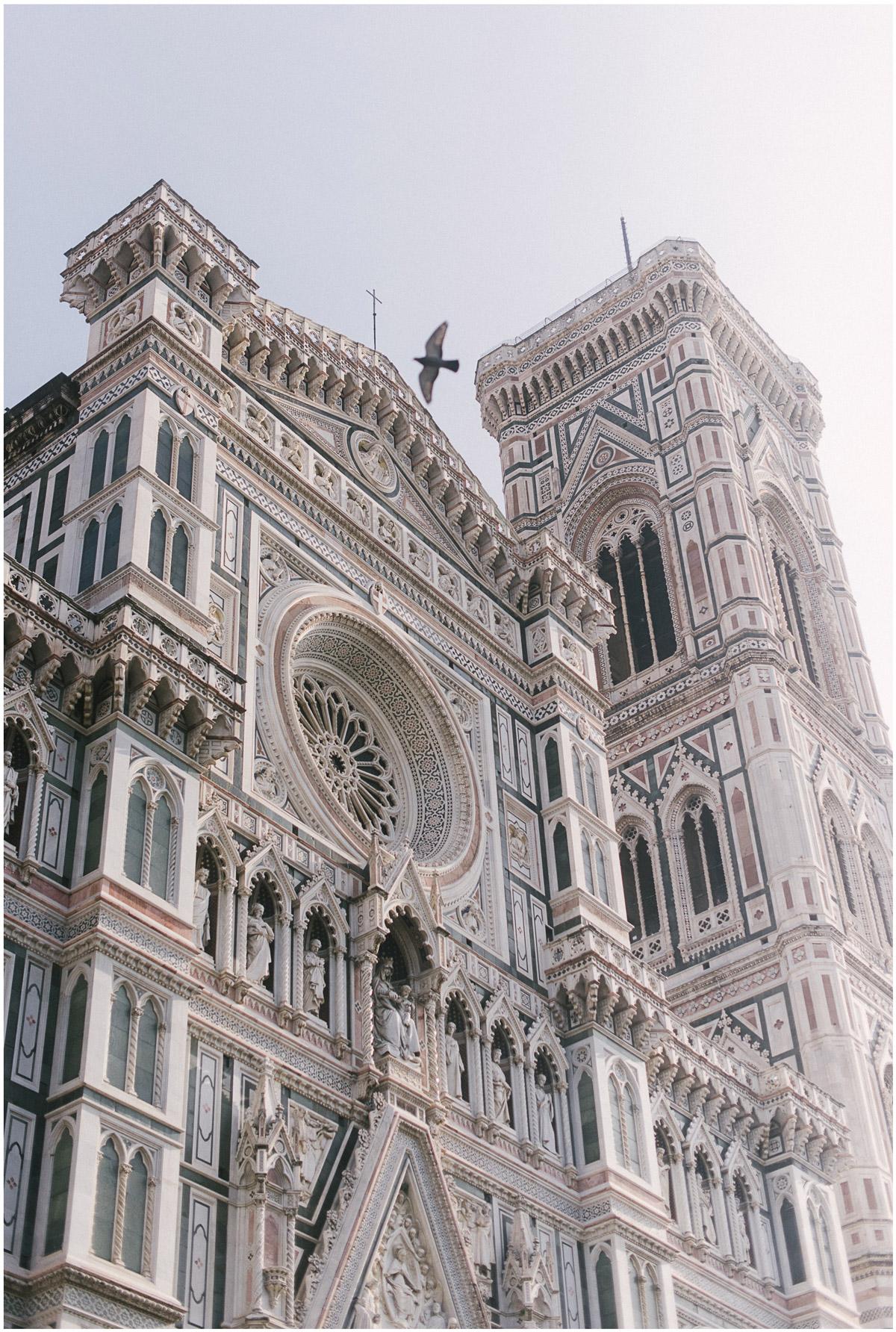 Florence---by-Paris-Photographer-Tim-Moore---007.jpg
