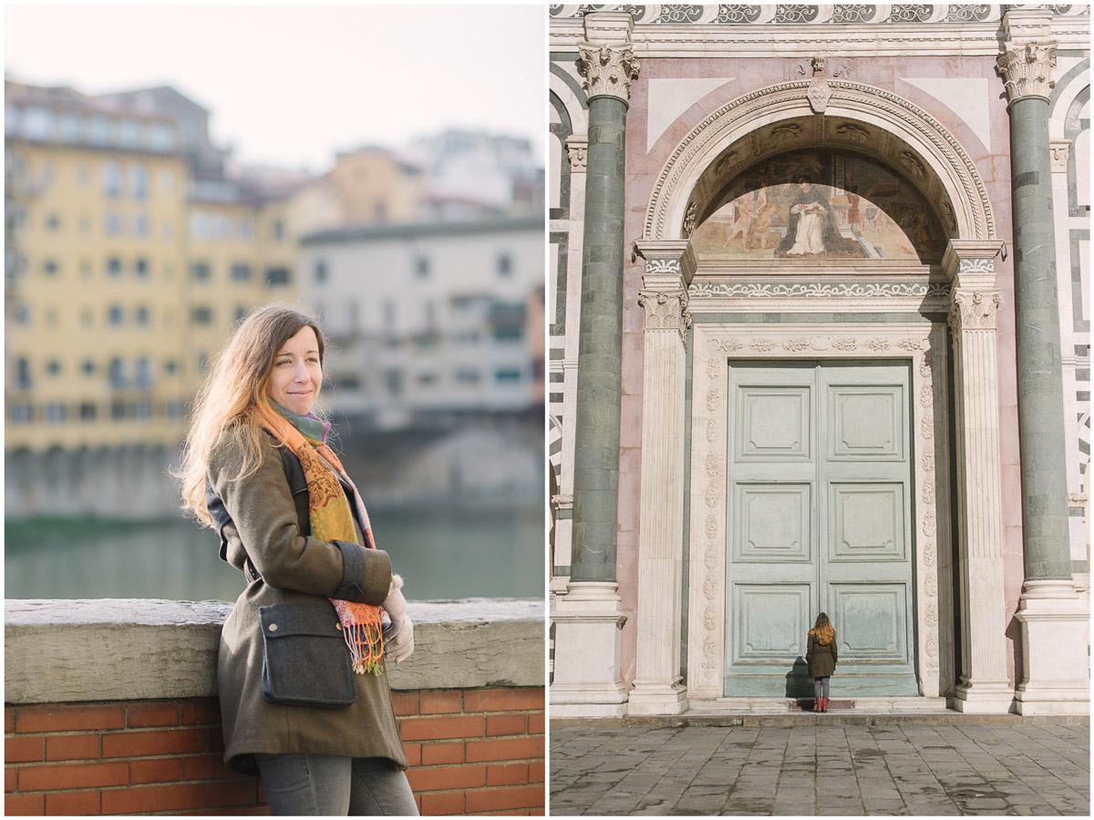 Florence---by-Paris-Photographer-Tim-Moore---016.jpg