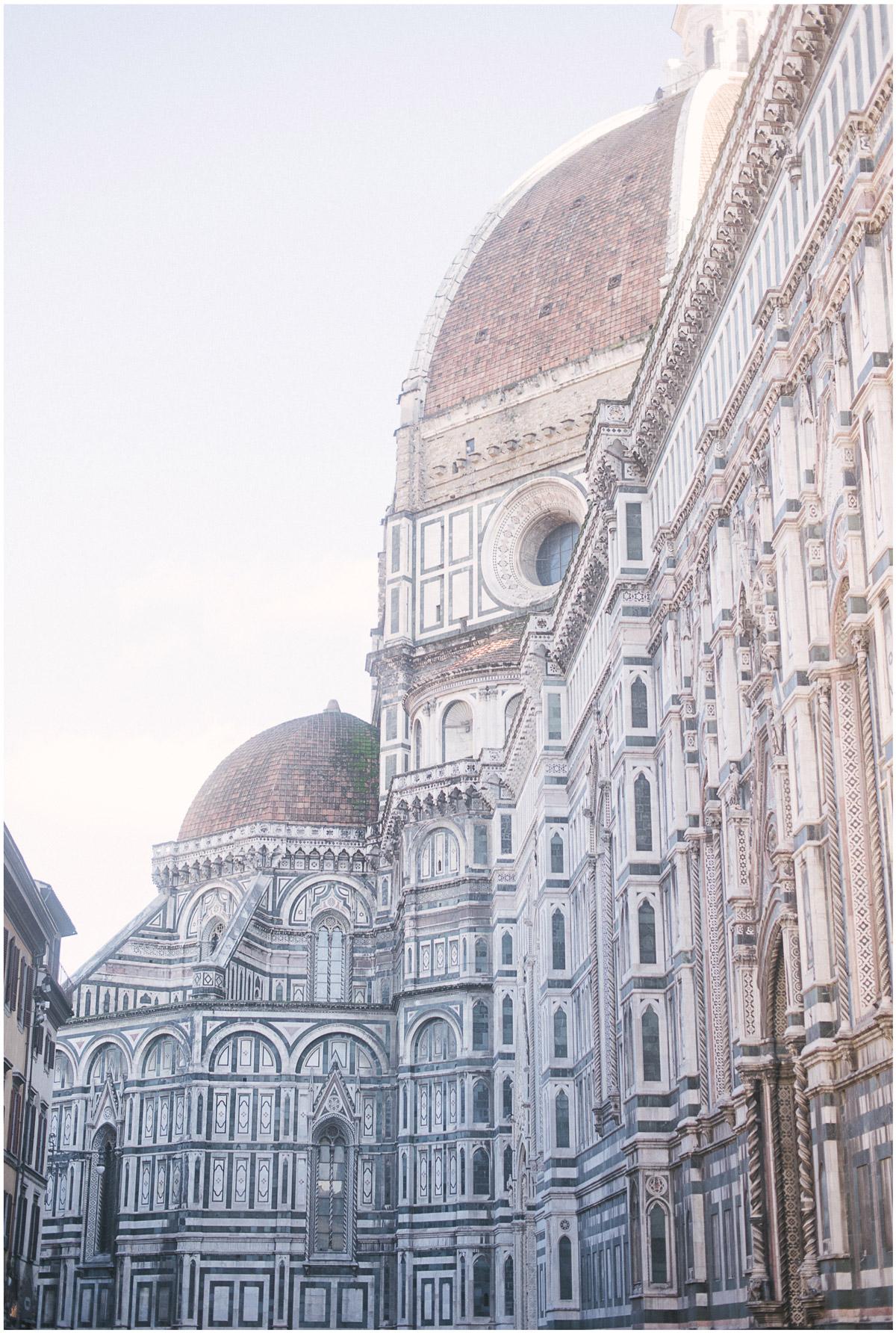 Florence---by-Paris-Photographer-Tim-Moore---020.jpg