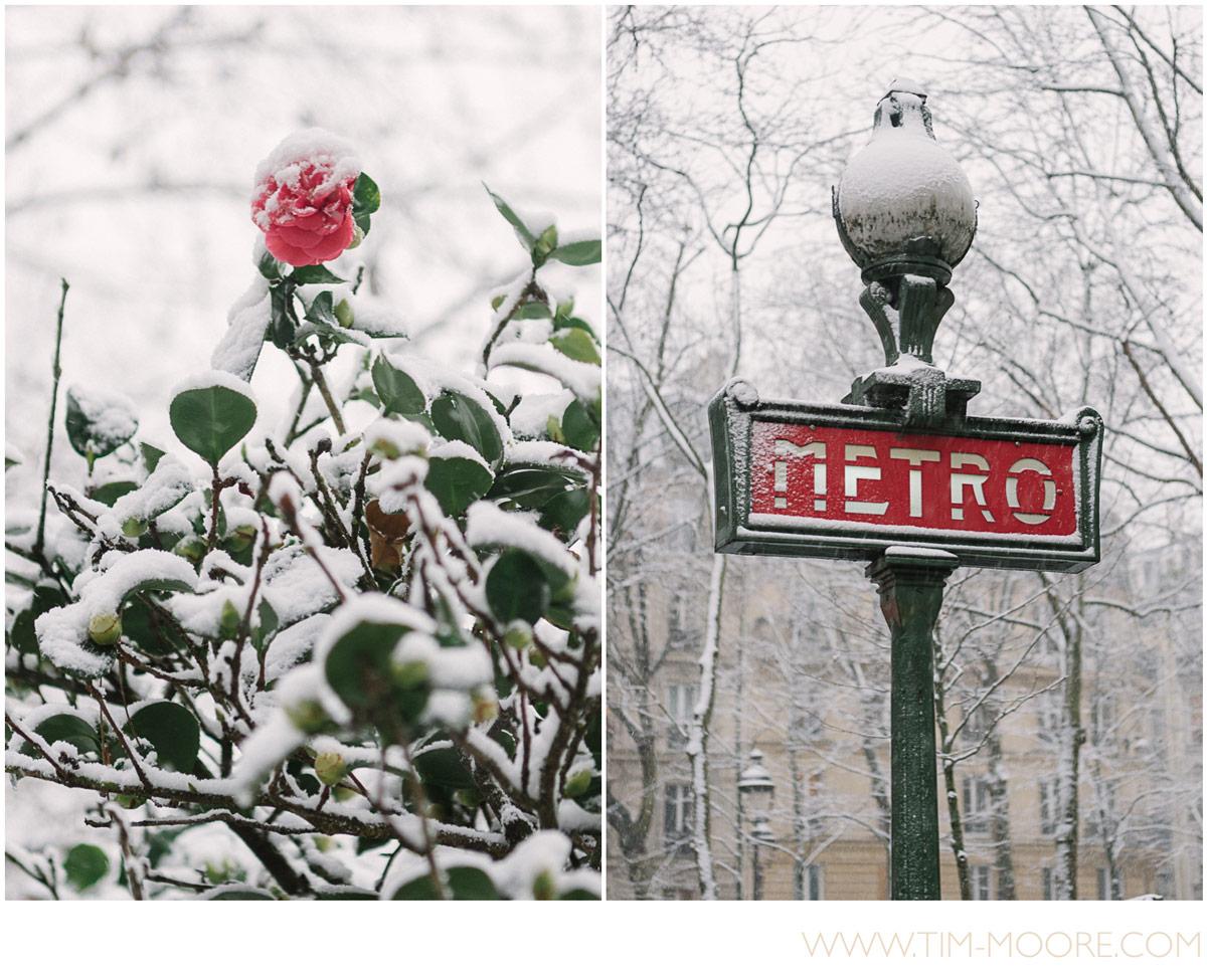 Paris-photographer-Tim-Moore-metro-rose-snow.jpg