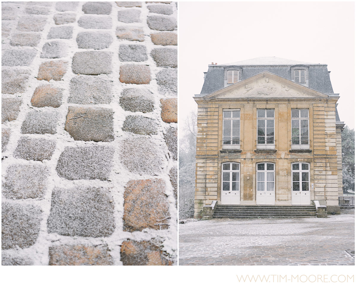 Paris-photographer-Tim-Moore-parisian-snow.jpg