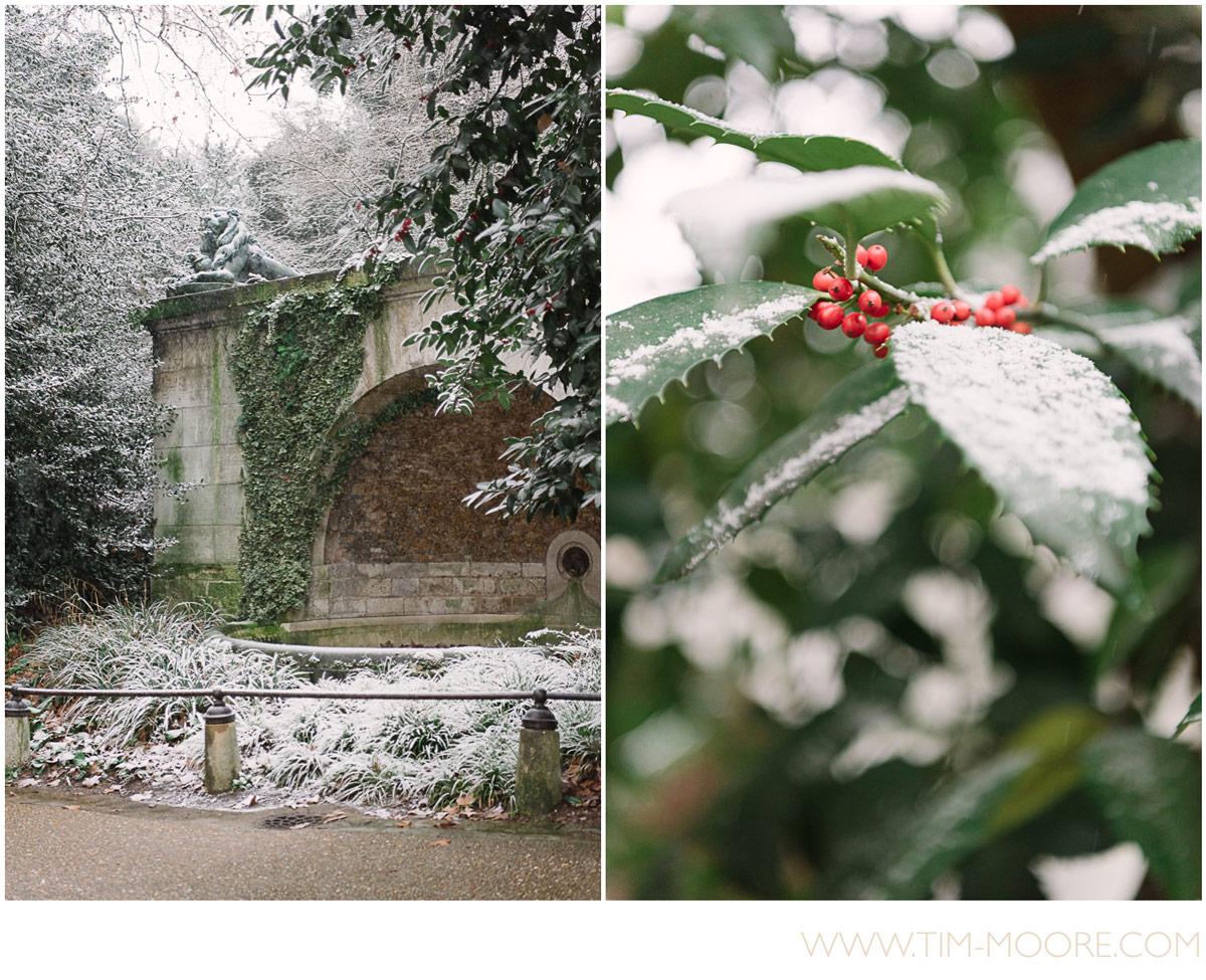 Paris-photographer-Tim-moore-Paris-under-the-snow-001.jpg