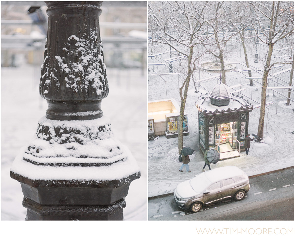 Paris-photographer-Tim-Moore-Snow-covering-everything.jpg