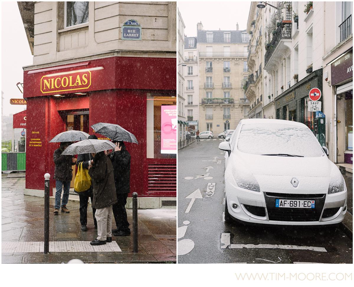 Paris-photographer-Tim-Moore-snow-covering-the-city.jpg